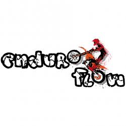 ENDURO FLOW - moto szkoła